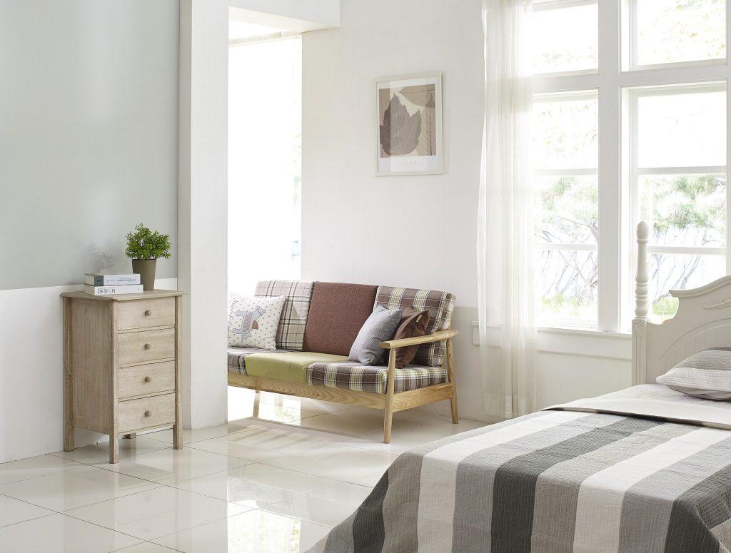 bedroom-1872196_1920