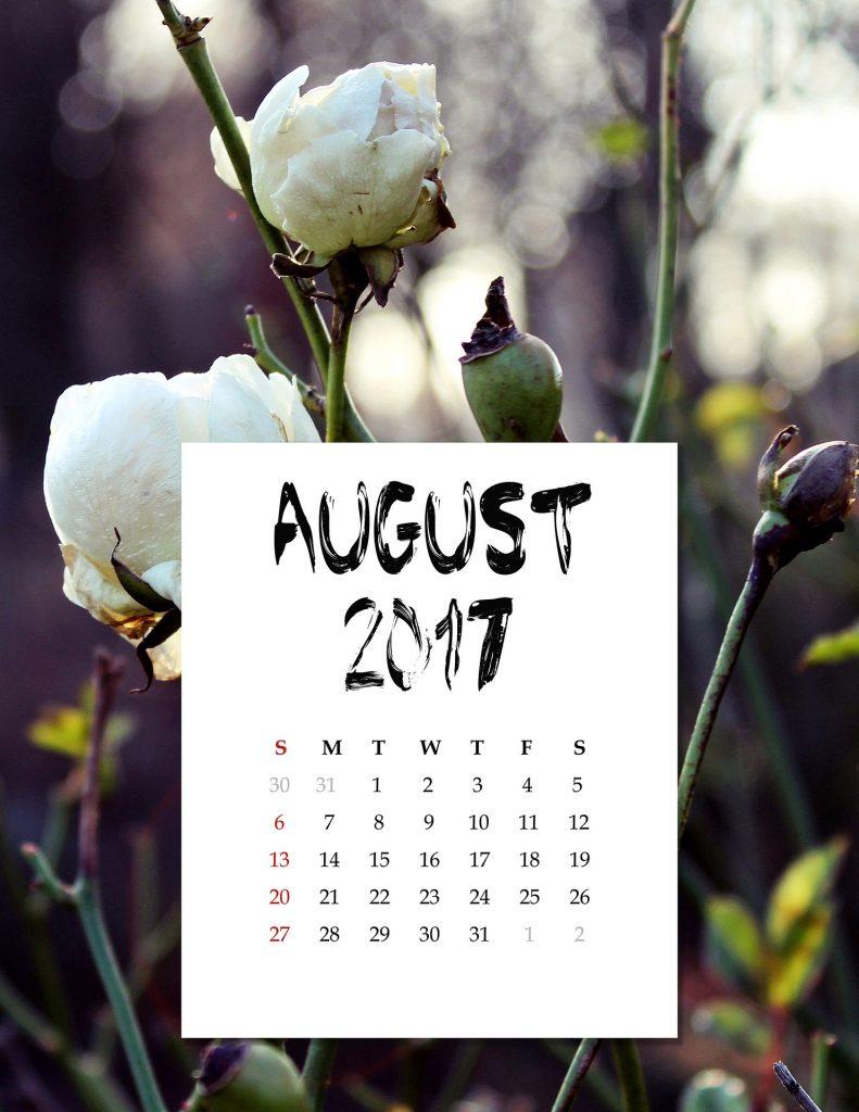 calendar-august-2480881_1920