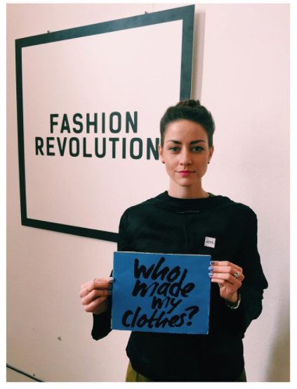 fashionrevolution4