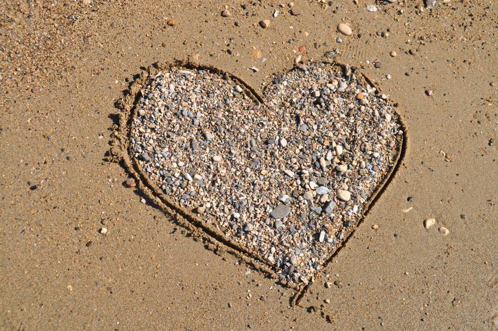 heart-1483358_1920