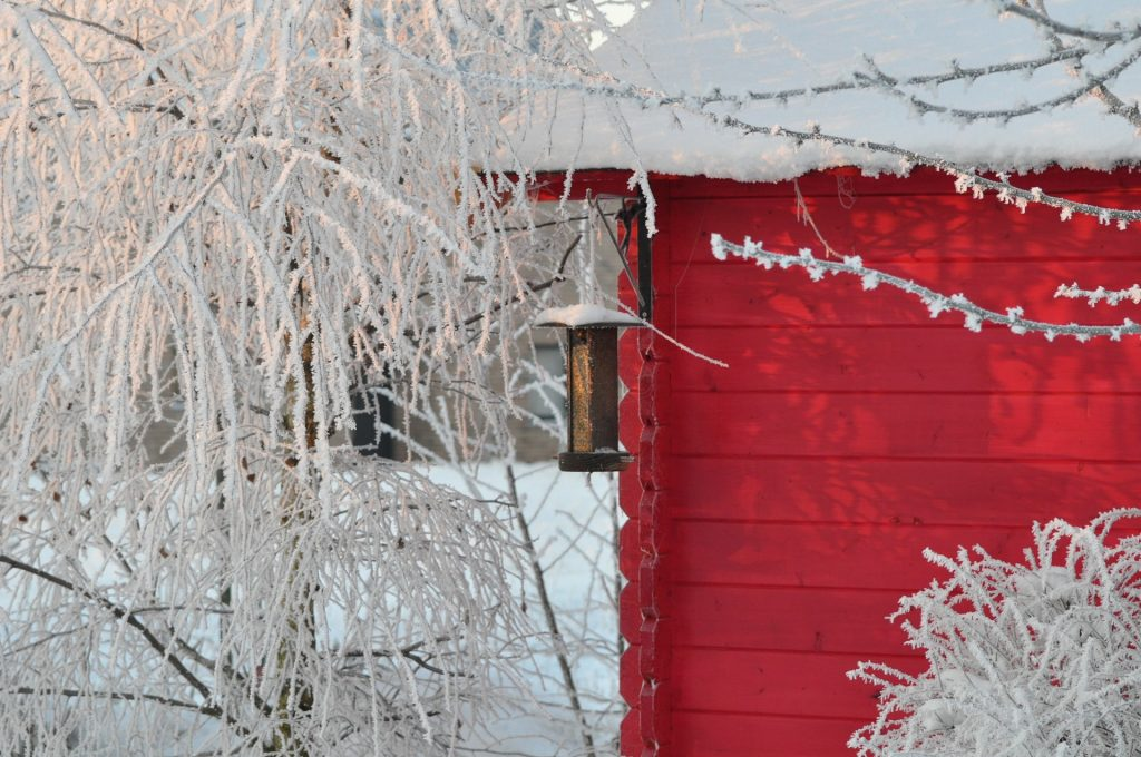 winter-1140777_1920