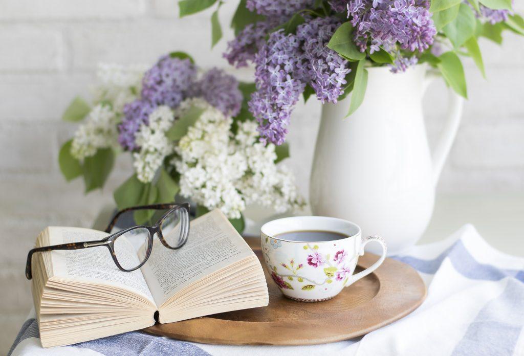 coffee-2390136_1920
