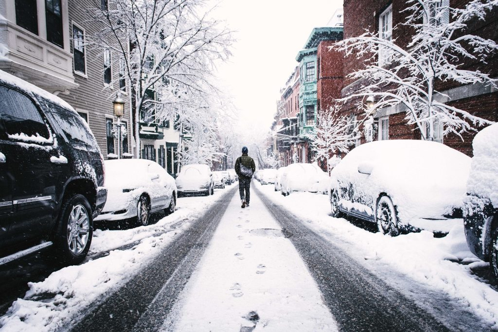 winter-1209348_1920