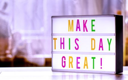 make-the-day-great-4166221_1920